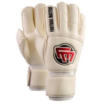 Rękawice FM Full Giga Grip Protection RF + płyn czyszczący