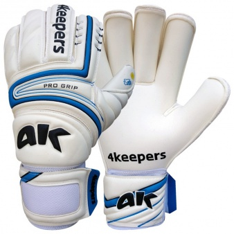 Rękawice 4keepers Pro Giga Grip II RF S427789