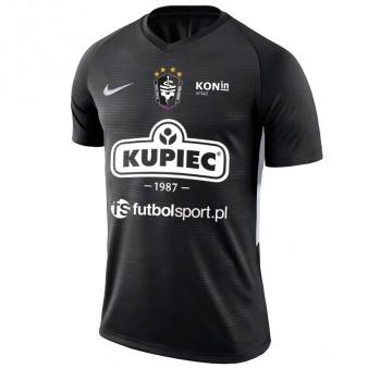 Koszulka meczowa Medyk Konin 2018/2019 S535371