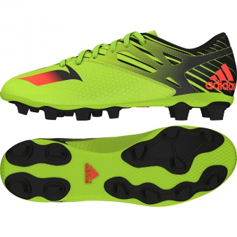 Buty adidas Messi 15.4 FxG S74698