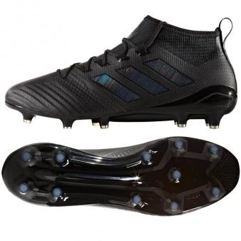 Buty adidas ACE 17.1 FG S77037