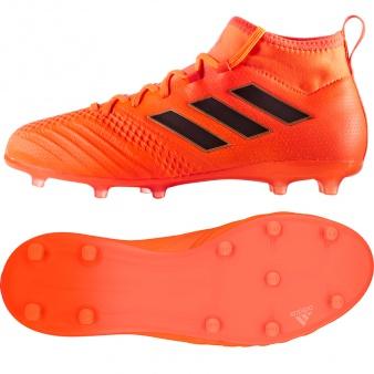 Buty adidas ACE 17.1 FG J S77038