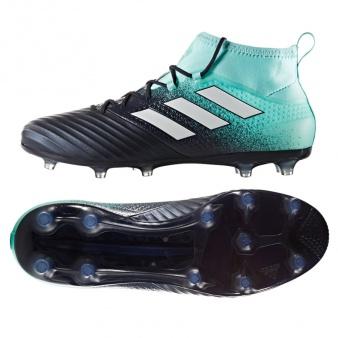 Buty adidas ACE 17.2 FG S77055