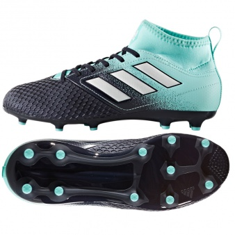 Buty adidas ACE 17.3 FG J S77068