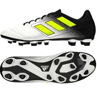 Buty adidas Ace 17.4 FxG S77090
