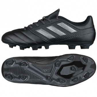 Buty adidas ACE 17.4 FxG S77091