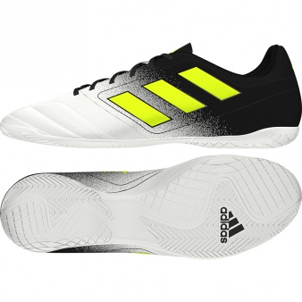 Buty adidas Ace 17.4 IN S77100