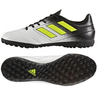 Buty adidas ACE 17.4 TF S77112
