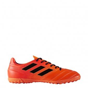 Buty pi?karskie Buty adidas ACE 17.4 TF S77115 ? futbolsport.pl