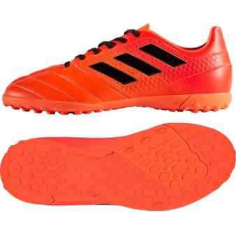 Buty adidas ACE 17.4 TF J S77118