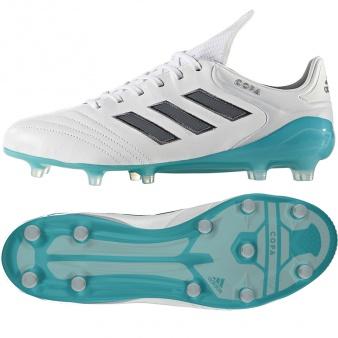 Buty adidas Copa 17.1 FG S77124