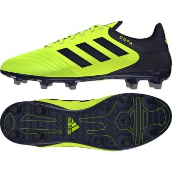 Buty adidas Copa 17.2 FG S77137