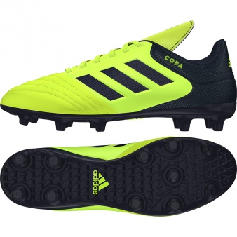 Buty adidas Copa 17.3 FG S77143