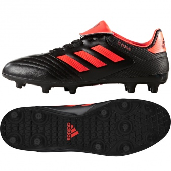 Buty adidas Copa 17.3 FG S77144