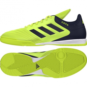 Buty adidas Copa 17.3 IN S77147