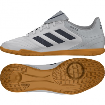 Buty adidas Copa 17.4 IN S77149