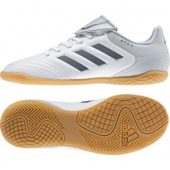 Buty adidas Copa 17.4 IN J S77153