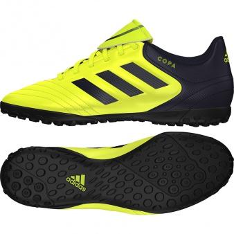 Buty adidas Copa 17.4 TF S77155