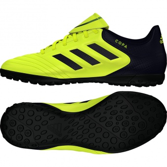 Buty adidas Copa 17.4 TF Junior S77159