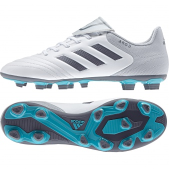 Buty adidas Copa 17.4 FxG S77161
