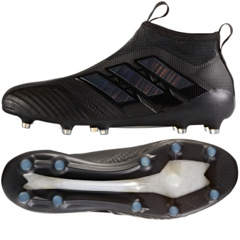 Buty adidas ACE 17+ Purecontrol FG S77166