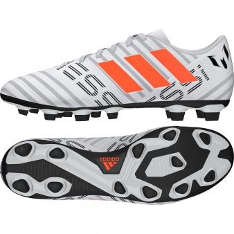 Buty adidas Nemeziz Messi 17.4 FG S77199
