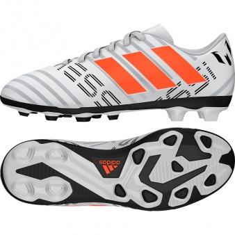 Buty adidas Nemeziz Messi 17.4 FG J S77200