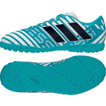 Buty adidas Nemeziz Messi 17.4 S77206