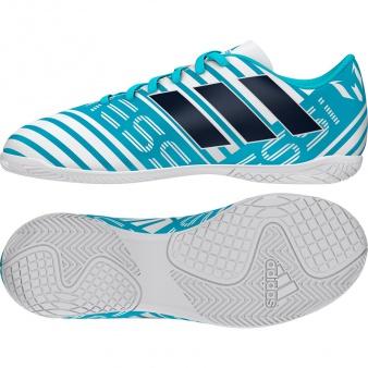 Buty adidas Nemeziz Messi 17.4 S77208