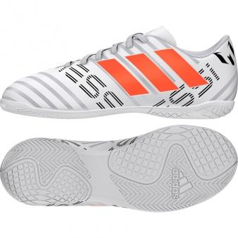 Buty adidas Nemeziz Messi 17.4 IN J S77209