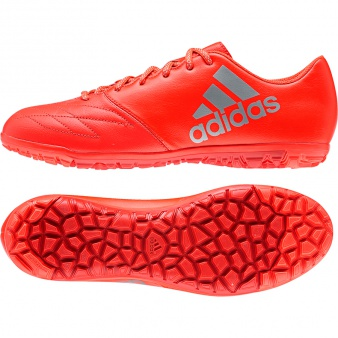 Buty adidas X 16.3 TF Leather S79588