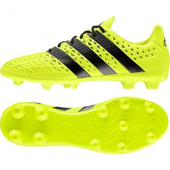 Buty adidas ACE 16.3 FG S79713