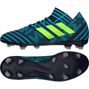 Buty adidas Nemeziz 17.2 FG S80595