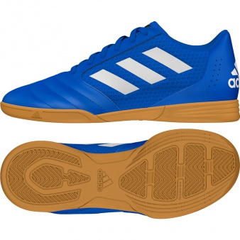 Buty adidas ACE 17.4 SALA J S82087