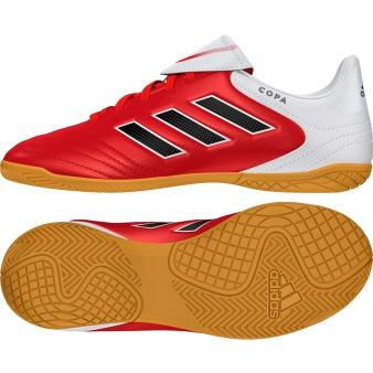 Buty adidas Copa 17.4 IN J S82184