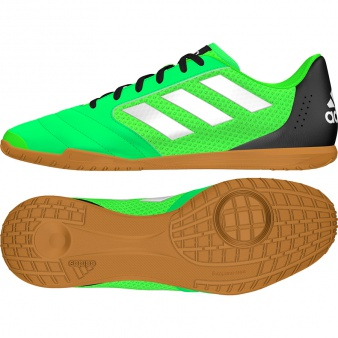 Buty adidas ACE 17.4 Sala S82227