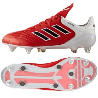 Buty adidas COPA 17.1 SG S82268