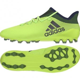 Buty adidas X 17.1 AG S82277