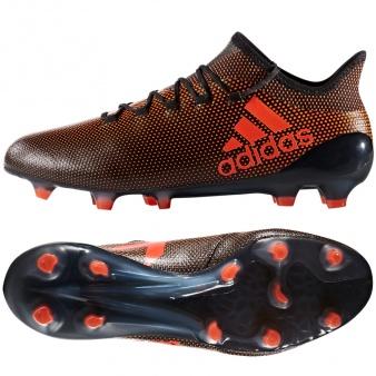 Buty adidas X 17.1 FG S82288