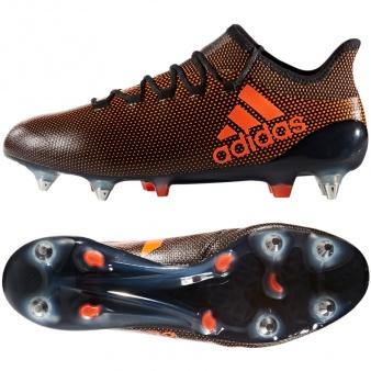 Buty adidas X 17.1 SG S82317