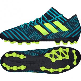Buty adidas Nemeziz 17.3 AG S82341