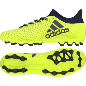 Buty adidas X 17.3 AG S82361