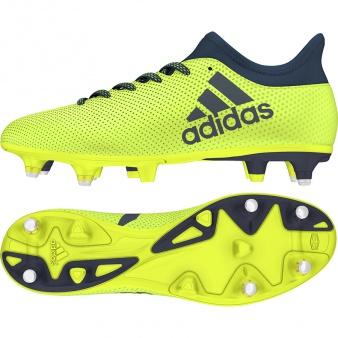 Buty adidas X 17.3 SG S82386