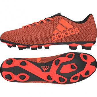 Buty adidas X 17.4 FxG S82400
