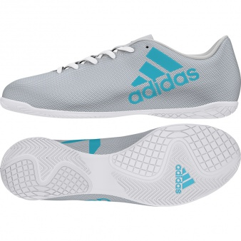 Buty adidas X 17.4 IN S82405