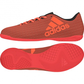 Buty adidas X 17.4 IN S82406