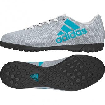 Buty adidas X 17.4 TF S82414