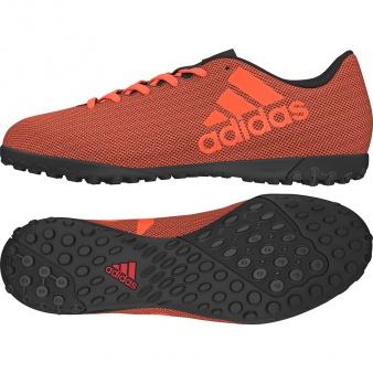 Buty adidas X 17.4 TF S82416