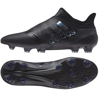 Buty adidas X 17+ Purespeed FG S82440