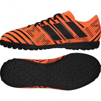 Buty adidas Nemeziz 17.4 TF J S82471